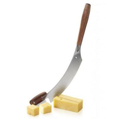 Nůž na sýr holandský 300 mm